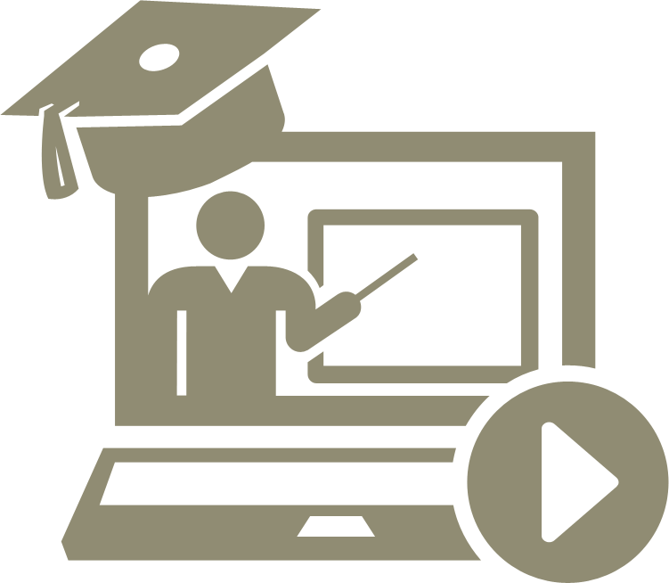 Videoconferenza in diretta in tutta Italia